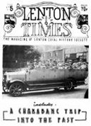 Lenton Times - Issue 5