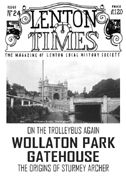 Lenton Times - Issue 24