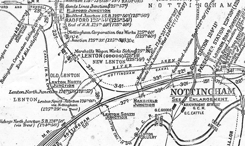lenton_railways_map_1913.jpg